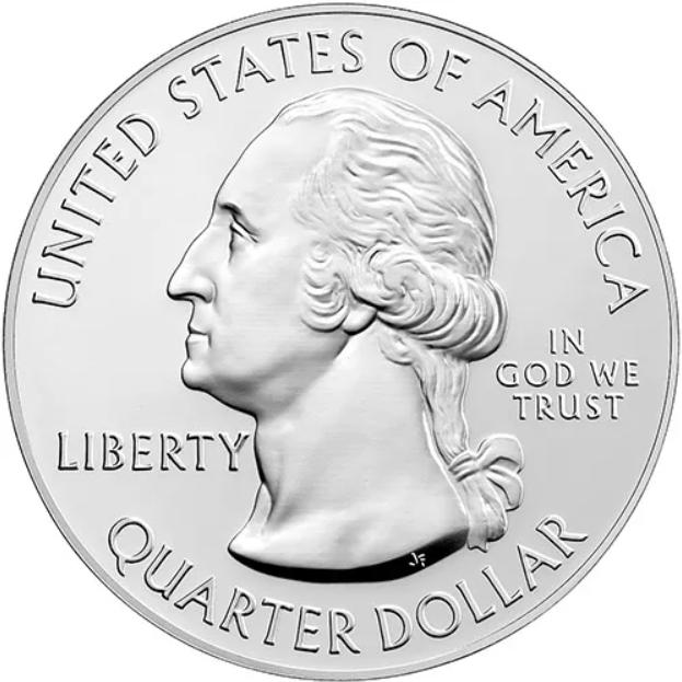 river city coins