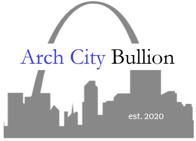 Arch City Bullion